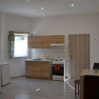 Garsónka, Zlaté Moravce, 23 m², Kompletná rekonštrukcia