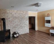 Kompletne zrekonštruovaný, tehlový 3 izbový byt (102m2), M.R.Štedánika, Zvolen