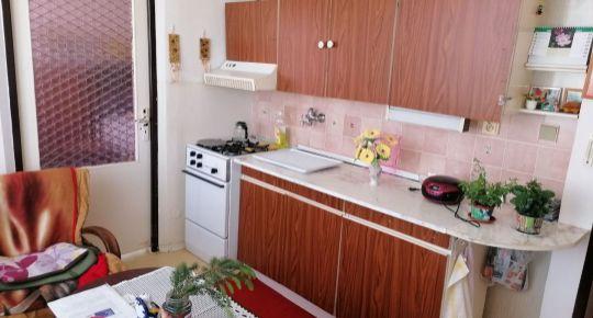 Ponúkame na predaj 2-izb. byt vo Veľkom Krtíši.