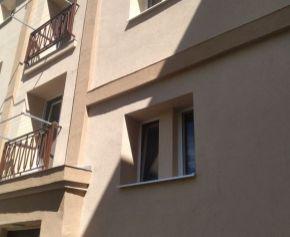 Predaj 2-izbového bytu 62m2 Tlmače- Lipnik  Slovanská ul. N076-112-MIK