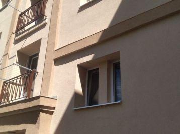 Predaj 2-izbového bytu 62m2 Tlmače- Lipnik  Slovanská ul. 76 12 MIK