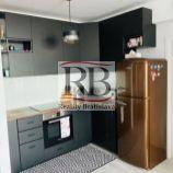 2-izbový byt v novostavbe CITY PARK Ružinov