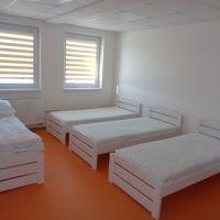 5 a viac izbový byt, Trenčín, 153 m², Novostavba