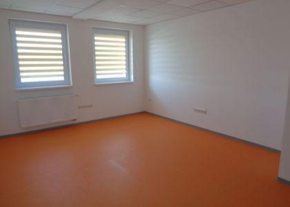 Nové kancelárske priestory 153m2, Trenčianske Stankovce