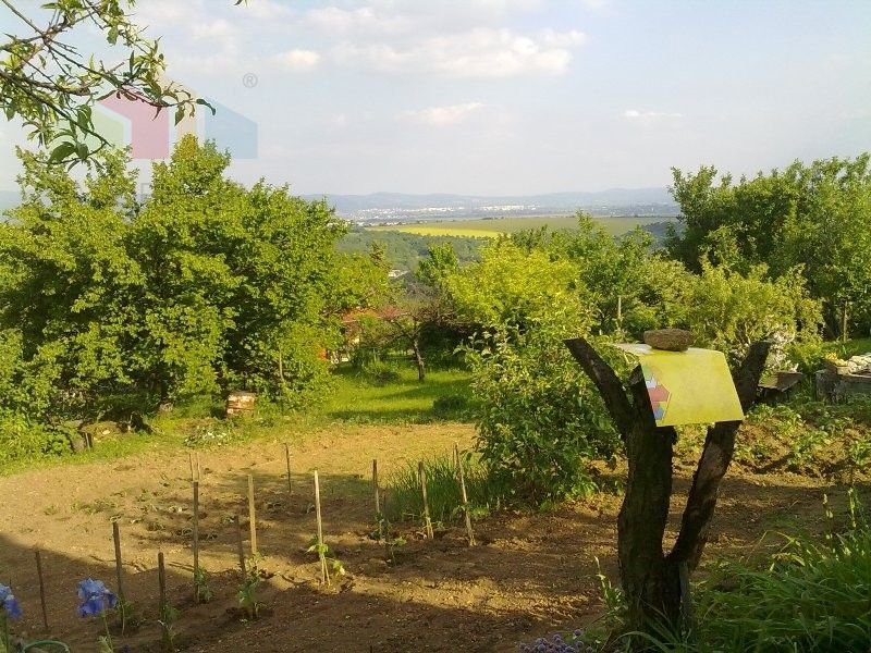 Záhrada-Predaj-Vrbové-8500.00 €
