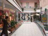 Obchodný priestor v Starom meste, Bratislava I
