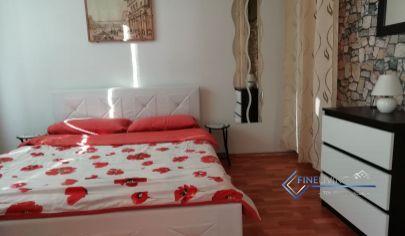 3 - izb. byt s balkónom za prijateľnú cenu