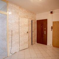 2 izbový byt, Rožňava, 52 m², Čiastočná rekonštrukcia