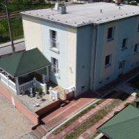 3 izbový byt, Podhájska, 104.68 m², Kompletná rekonštrukcia