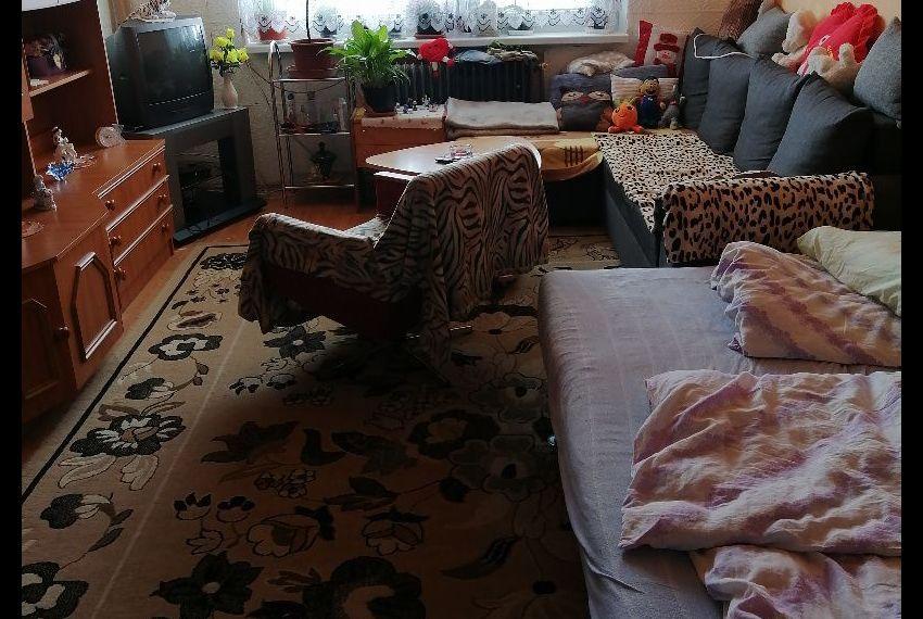 Predaj 3 izbový byt Pohronský Ruskov-4