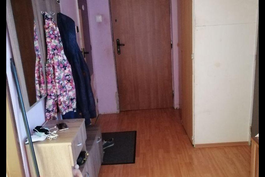 Predaj 3 izbový byt Pohronský Ruskov-5