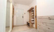 2,5 izbový byt na predaj, Dunajská Streda