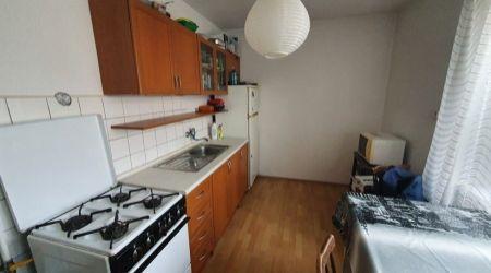 Exkluzívne u nás. Ponúkame na predaj pekný 2 izbový byt na sídlisku Lány.