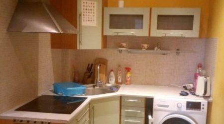 Ponúkame na predaj 3 izbový byt v Dubnici nad Váhom, Pod kaštieľom.