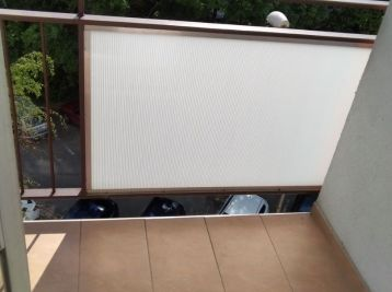 Predaj 3-izbového bytu na Zvolenskej ul.z balkónom 77-113-MIK
