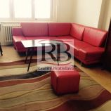 4-izbový byt s 2 loggiami na ulici Československých Parašutistov, Ba- Nové Mesto