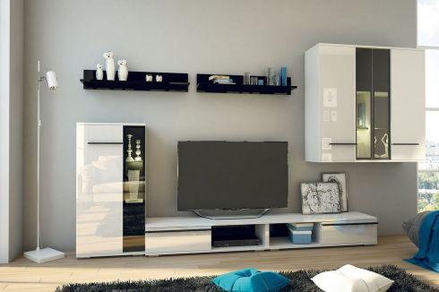 Predaj - 3 izbový byt Žilina Solinky