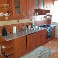 2 izbový byt, Komárno, 59.42 m², Kompletná rekonštrukcia