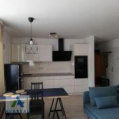 PRENÁJOM 2.izbového bytu v BA - Kramáre