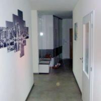 4 izbový byt, Martin, 112 m², Novostavba
