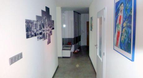 Nadštandardný veľkometrážny 4 izbový byt v širšom centre Martina