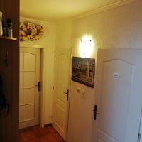 3 izbový byt, Vranov nad Topľou, 74 m², Kompletná rekonštrukcia