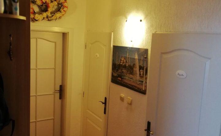 Na predaj 3 izbový byt vo Vranove nad Topľou