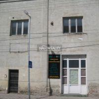 Obchodné, Lučenec, 218 m², Čiastočná rekonštrukcia