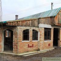 Rodinný dom, Bučany, 180 m², Pôvodný stav