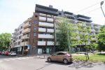 VIDEONovinka: Prenájom novostavby 2 izb.bytu pri OC Centrál v bytovke Meinl Rezidence!