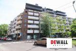 VIDEONovinka: Prenájom novostavby 3 izb.bytu pri OC Centrál v bytovke Meinl Rezidence!