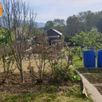Záhrada, Vrútky, 447 m², Kompletná rekonštrukcia