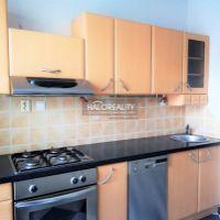 3 izbový byt, Handlová, 63 m², Čiastočná rekonštrukcia