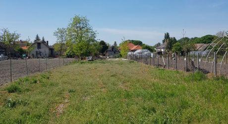 Kuchárek-real: RD Holice s veľkým pozemkom s dobrým prístupom do Bratislavy.