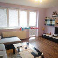 3 izbový byt, Sebedín-Bečov, 74.40 m², Kompletná rekonštrukcia
