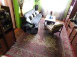 NOVÁ CENA!!! 2 izb. byt Tribečská