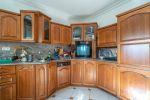 4 izbový byt - Trenčín - Fotografia 3