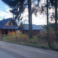 Záhrada, Valča, 1575 m²