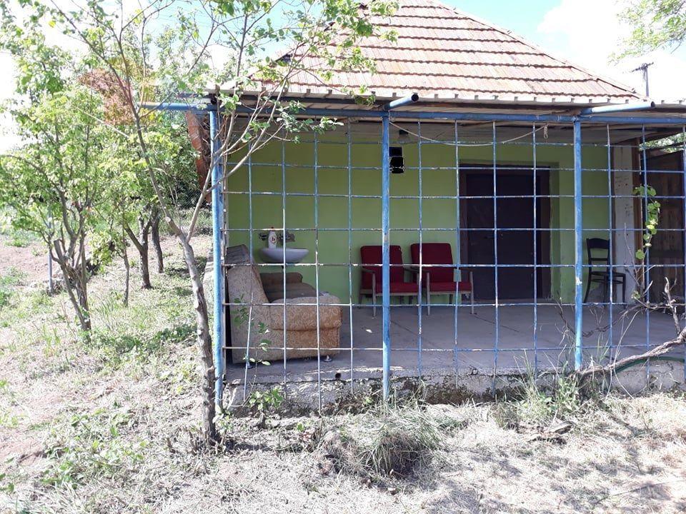 Záhrada-Predaj-Mýtne Ludany-14990.00 €