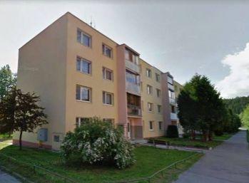 Na predaj 3-izbový byt vo Svite