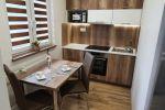 1 izbový byt - Komárno - Fotografia 4