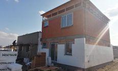 ASTER PREDAJ: priestranný 4 izb. rodinný dom v Hamuliakove