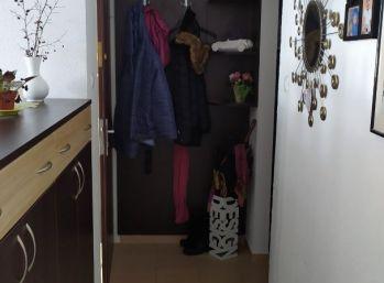 NOVÁ CENA/ 3 izbový byt Veľké Chlievany