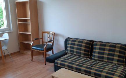 Ponúkame na prenájom 1-izbový byt na ul. Tilgnerova, Bratislava IV-Karlova Ves
