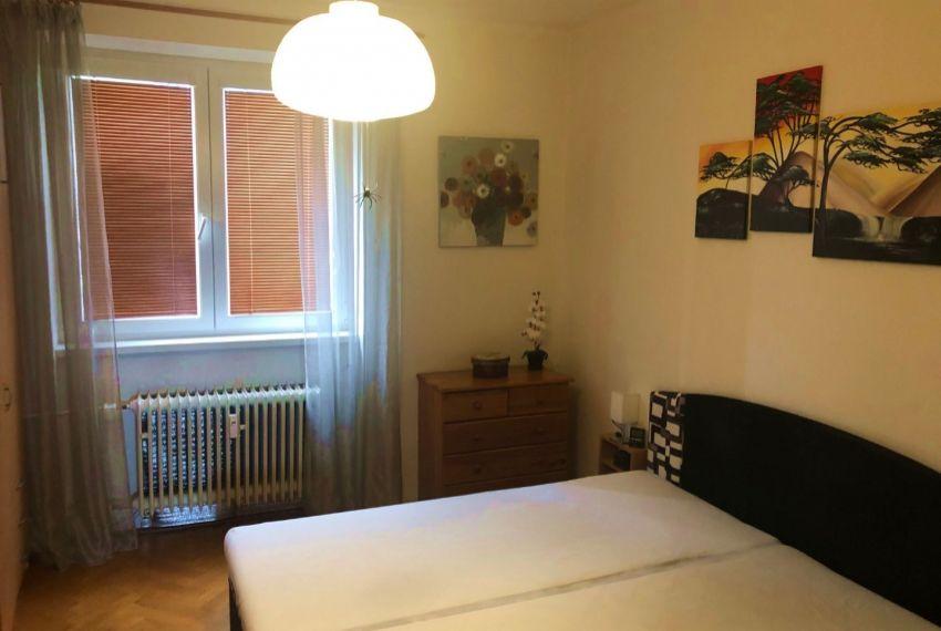 Predaj 3 izbový byt Lučenec-7