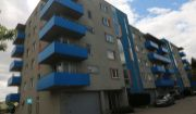 Prenájom 4 - izbového bytu v novostavbe s parkovaním