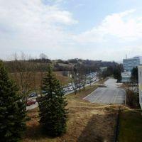 4 izbový byt, Banská Bystrica, 93.20 m², Novostavba