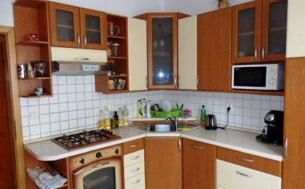 4-izbový byt na Triede SNP, v Banskej Bystrici