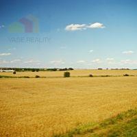 Orná pôda, Smolinské, 13954 m²