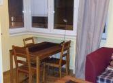 Byt 2,5 izbový, 74m2, Mickiewiczova, Staré Mesto, Bratislava I., 640,-€ vrátane energii